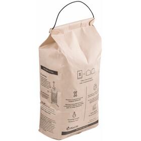 BioLite BioFuel 1kg
